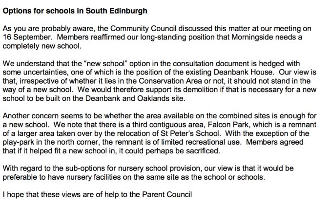 mcc-consultation-letter-sept-2015