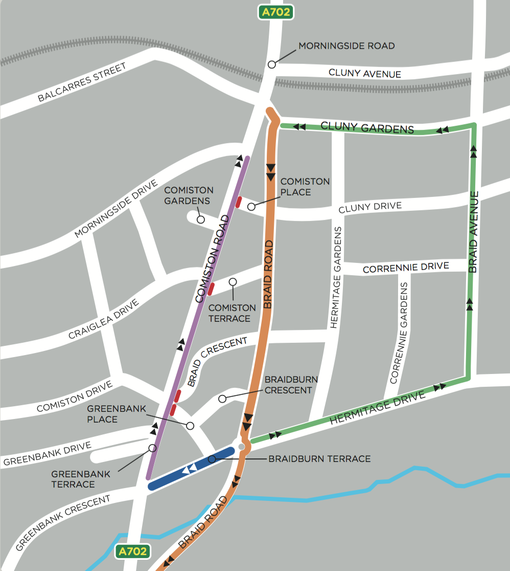 comiston-road-traffic-changes.png